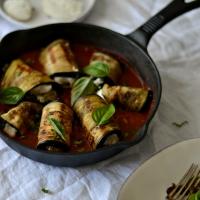 eggplant-quinoa-rolls200