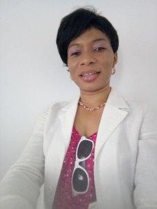 Ogochukwu Vera Nnakwe Headshot - Ogochukwu-Vera-Nnakwe-Headshot