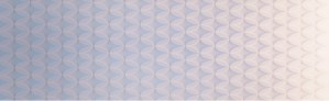 Pattern - Pattern