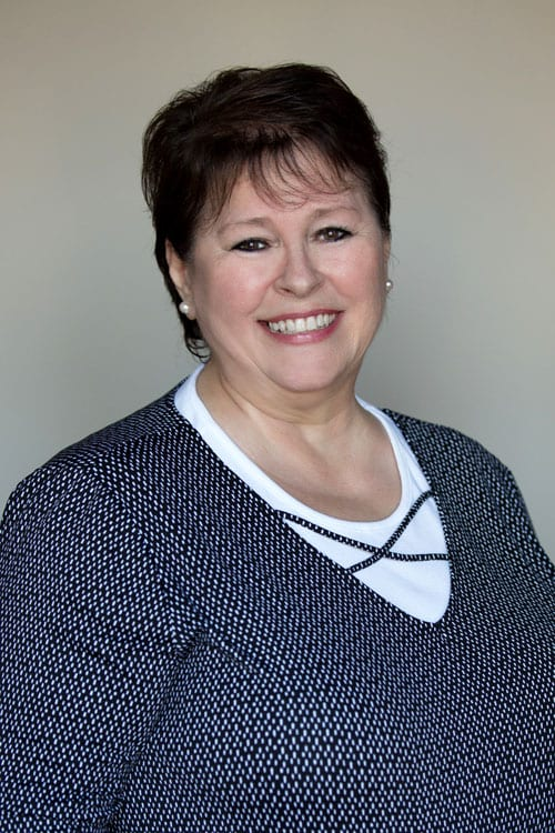 Connie Robinette Psychiatry