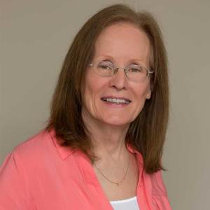 Pam Collie