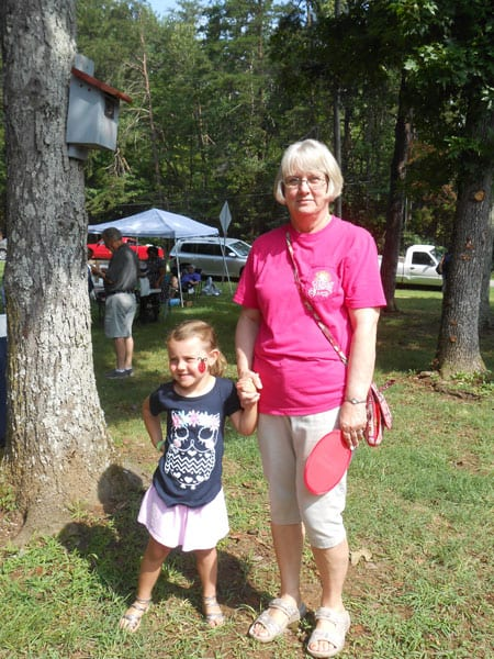 Yanceyville NC Family Fun
