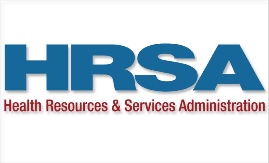 Behavioral Health Grant HRSA