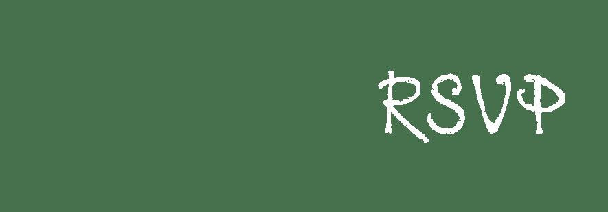 Banner-Text-RSVP