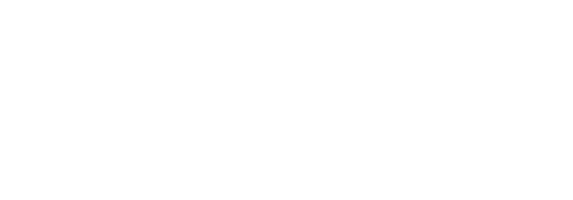 Banner-Text-CoalitionPartners