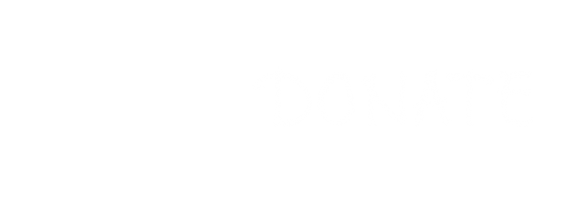 Banner-Text-Donate