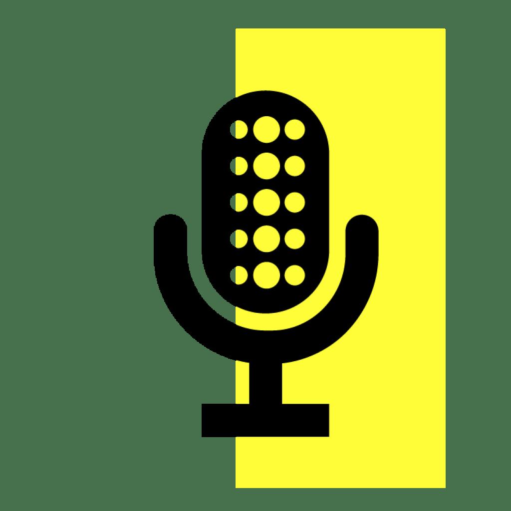 CompassionRADIO com – Radio for the sake of others