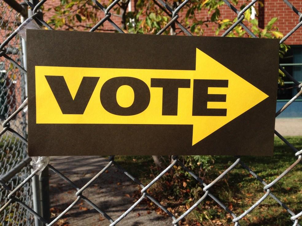 vote_sign