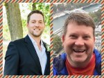 4th District candidates