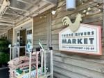 Three Rivers Market