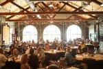 Maker City Summitt 2021
