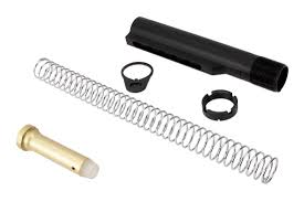 Carbine Buffer Kit