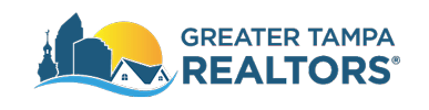 partner_greatertamparealtors