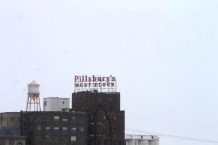 Pillsburys