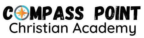 Compass Point Christian Academy