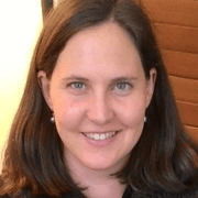 Annabel Battersby