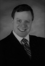 Erik Helbing Of Counsel Attorney