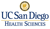 logo-UCSDhealthsciences