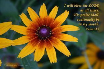 psalm-34_1-a