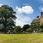 Bateman's – Rudyard Kipling's Home