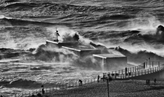 St Jude Storm 3