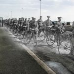 9th Hampshire Cyclists Regiment