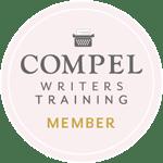 I am a member of COMPEL Training