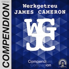 Werkgetreu James Cameron