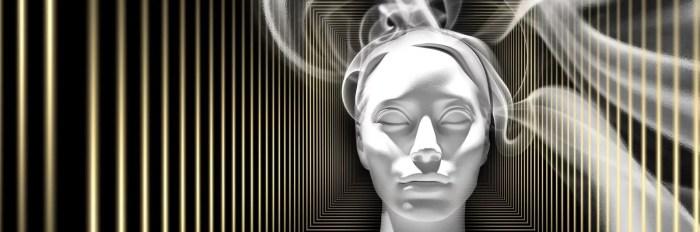 Como Emagrecer com Hipnose