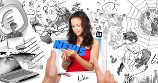 Guia Definitivo Para Criar Seu Negocio Online Começando Do Absoluto Zero