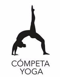 Competa Yoga & Pilates