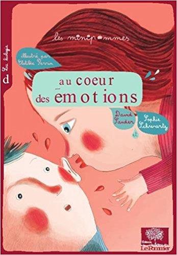 Au Cœur des Émotions