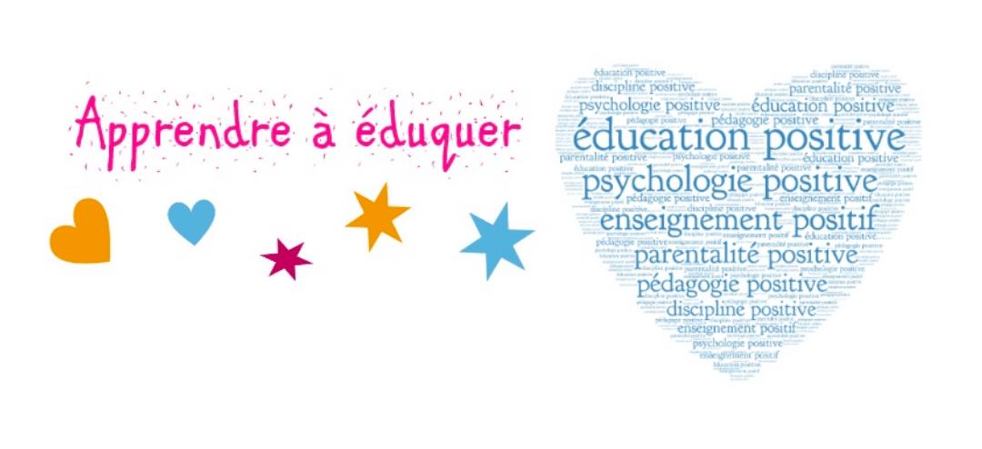 8 outils pour développer l'intelligence émotionnelle des enfants à l'école