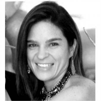 A Design Award And Competition Profile Paula Gomez Serrano