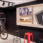 Projekt Fahrrad De Shopkonzept Competitionline