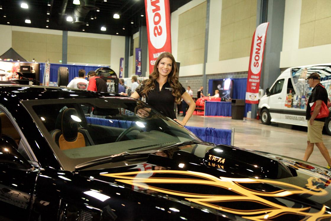 Episode West Palm Beach Detail Fest Competition Ready - Car show west palm beach