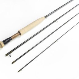 Thomas & Thomas Fly Rods