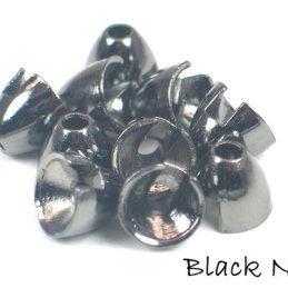 Slotted Tungsten Coneheads (10 Pack)