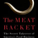 Meat_Racket