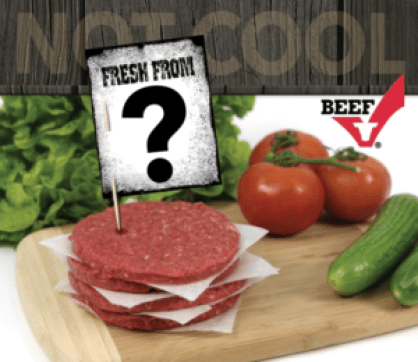 Country of Origin Labeling – Organization for Competitive