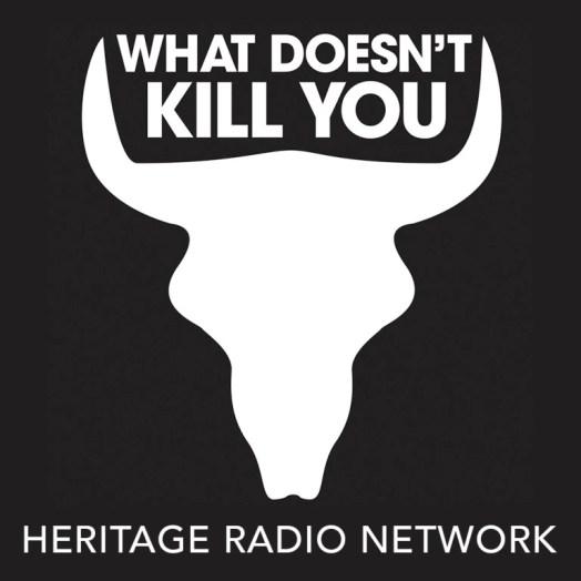 Click to hear Ben Gotschall of OCM discuss cattle markets