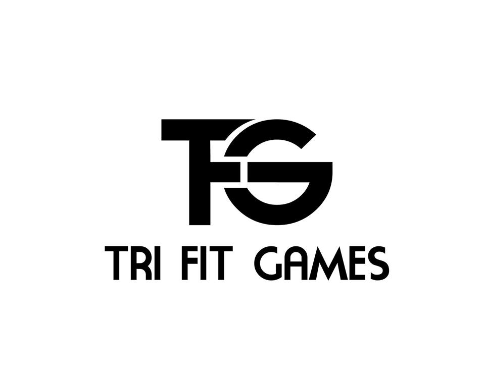 TriFit Games