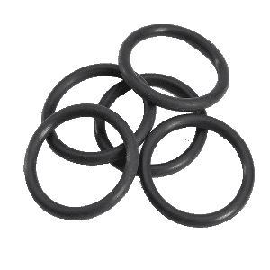 Imperial O rings