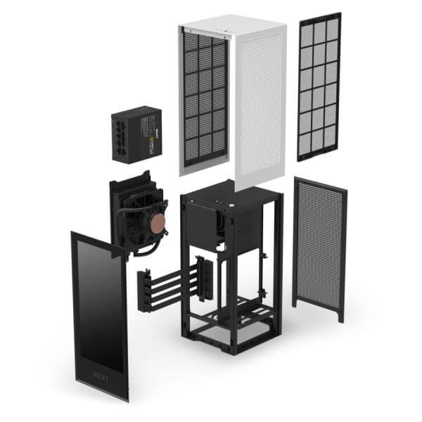 https://i2.wp.com/compify.in/wp-content/uploads/2020/08/NZXT-H1-White-6-600x600-1.jpg