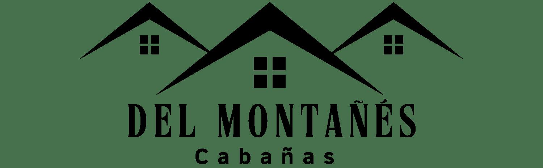 Cabañas en San Rafael Mendoza | Cabañas del Montañés