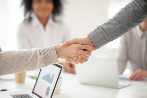 business partners-hiring-complement-recruitment