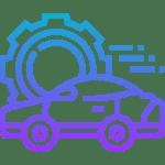 Automotive Motor Jobs Complement Recruitment