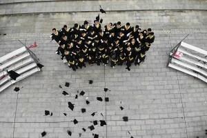 future of the workforce - graduate-career-jobs-employment-study-skills-education