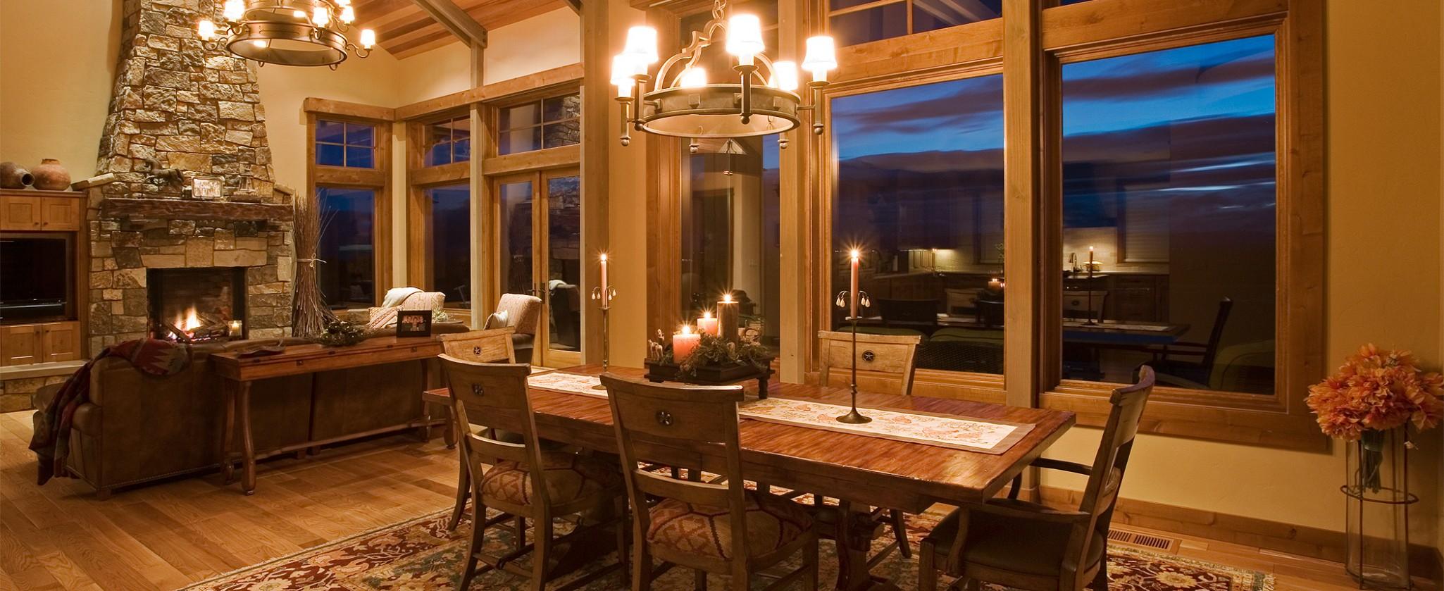 Complements Home Interiors Bend Oregon Interior Designers