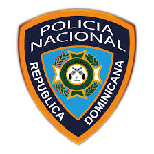 PARAÍSO-BARAHONA.- POLICIA NACIONAL APRESA A BAMBA Y LE OCUPA 6 PAQUETE DE MARIHUANA